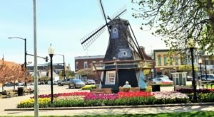 Pella's Tulip Time Festival Is Back And Better Than Ever