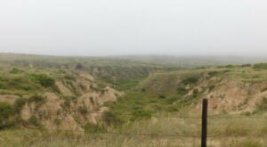 10 Kansas Geocache Spots That Come With A View
