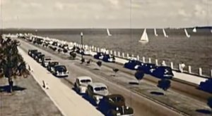 You Won't Even Recognize South Carolina When You Watch This Historical Footage From The 1950s
