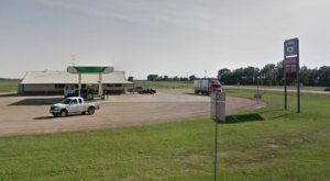 The Best Pastries And Desserts In South Dakota Come From This Inconspicuous Gas Station
