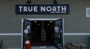 Shop At Over 100 Vendors At True North, A Truly Unique Retail Experience In Illinois