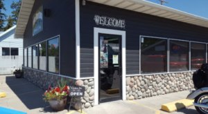 This Small Town Montana Restaurant Serves Home Cooking To Die For