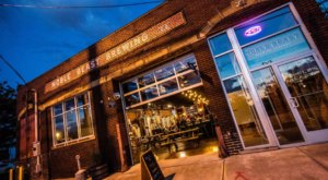 6 Outstanding Breweries You'll Want To Visit In Cleveland