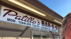 For 5 Generations, The Oldest Family-Owned BBQ Joint In Texas Has Been Dishing Out Mouthwatering Meats