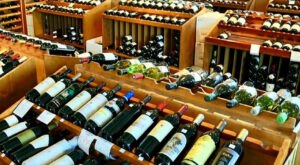 Sip And Purchase Wines From All Around The World At Alabama's Classic Wine Company