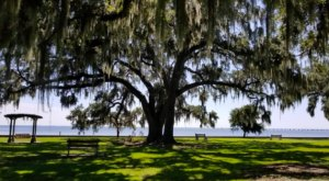 According To Safewise, These Are The 10 Safest Cities To Live In Louisiana In 2021
