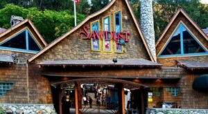Explore Local Art At The Sawdust Art Festival Featuring Over 200 Laguna Beach Artists In Southern California