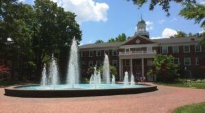According To Safewise, These Are The 10 Safest Cities To Live In North Carolina In 2021