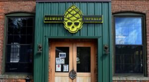 You'll Want to Add These 5 Connecticut Breweries To Your Summer Bucket List