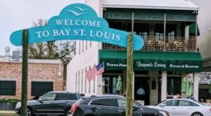 These 7 Mississippi Coast Seafood Restaurants Are Worth A Visit From Any Part Of The State
