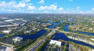 According To Safewise, These Are The 10 Safest Cities To Live In Florida In 2021