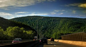 Pennsylvania Has Some Of The Best Drivers In The United States, According To A New Study