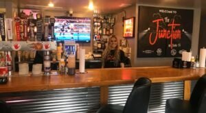 Introduce Yourself To The Junction, A New BBQ Restaurant In Kansas