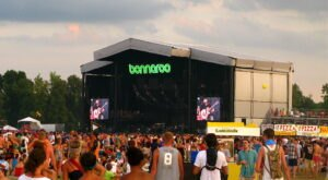 See Your Favorite Bands At The Bonnaroo Farm's New Summer Concert Series In Tennessee