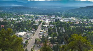 According To Safewise, These Are The 10 Safest Cities To Live In Oregon In 2021