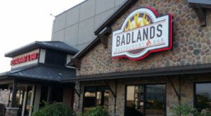 The Badlands Restaurant Is The Perfect Place To Enjoy A Truly North Dakotan Dining Experience