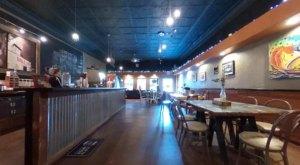 MineShaft Pasty Co. Breathes New Life Into Classic Montana Eats