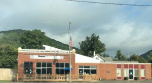 With Coal-Fired Pizza And Craft Beer, The Big Stone Gap General Store Is The Coolest Mercantile In Virginia