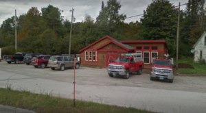 The Farm Fresh Diner In Vermont Where You'll Find All Sorts Of Delicious Eats