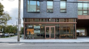 Treat Yourself To A Sandwich With Freshly Made Bread At Leavened In Cleveland