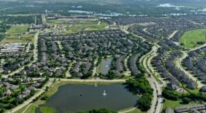 According To Safewise, These Are The 10 Safest Cities To Live In Texas In 2021