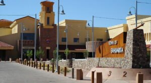 According To Safewise, These Are The 10 Safest Cities To Live In Arizona In 2021