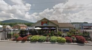 Butcher's Farm Market Sells Some Of The Freshest Fruits & Vegetables In Pennsylvania