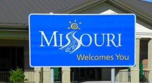 10 Reasons Why Anyone Who Hates Missouri Can Just Shut Up