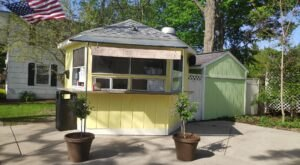 Stop By The Grilled Cheese Shack In Michigan For The Ultimate Comfort Food