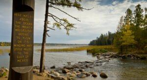 Itasca State Park Is The Single Best State Park In Minnesota And It's Just Waiting To Be Explored