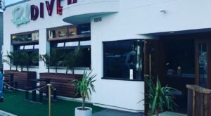 Pearl Diver In Nashville Will Give You A Taste Of The Island Life Without Leaving Town