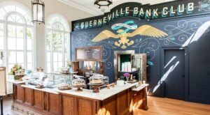 Nimble & Finn's Is A Family-Owned Ice Cream Shop In Northern California With The Most Unique Flavors
