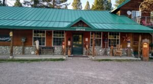 Shop At Montana Heritage House For A Truly Localized Experience