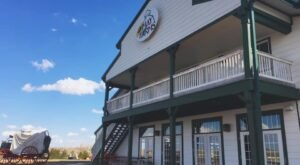 Enjoy Farm Fresh Meals Without All The Work At The Scrumptious May Farms In Colorado