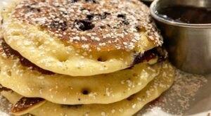 Satisfy Your Comfort Food Cravings At This Hidden Gem In Vermont