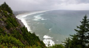 Oswald West State Park Is The Single Best State Park In Oregon And It's Just Waiting To Be Explored