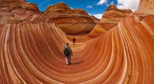 Three Of The Most Beautiful Day Hikes In America Can Be Found Right Here In Arizona