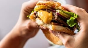 The Best Burgers In Nashville Will All Be On Display At The Nashville Scene's Annual Burger Week In 2021