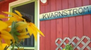 This Scandinavian Bakery Hiding In Small Town Wisconsin Just Might Be The State's Best