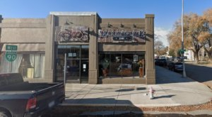 Shop 'Til You Drop At Marketplace 3301, The Largest Antique Mall In Montana