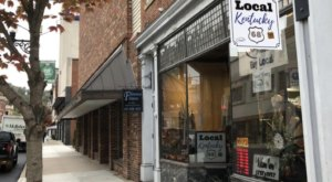 Shop From Dozens Of Local Small Businesses In Kentucky At One Place, Local Kentucky 68