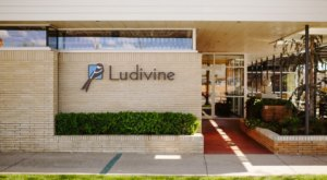 The Summer Cocktails And Ever-Changing Menu At Ludivine In Oklahoma Are Just About As Good As It Gets