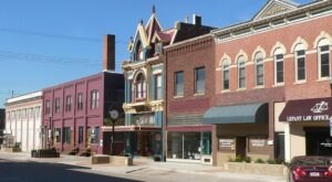According To Safewise, These Are The 10 Safest Cities To Live In Nebraska In 2021