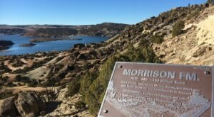 These 7 Parks And Places In Wyoming Are So Quiet, You Can Hear Just The Sounds Of Nature