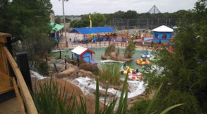 Visit Mountasia In Texas For The Most Family Fun You Can Cram Into One Summer Day