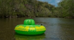 Ozarks Outdoor Resort In Missouri Is Officially Open And Here's What You Need To Know