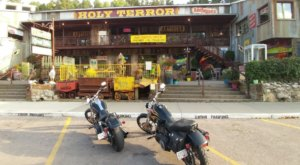Discover A Treasure Trove Of Antiques At Holy Terror Antiques In South Dakota