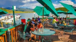 6 Places In Colorado That Are Like A Caribbean Paradise In The Summer