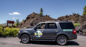 Big Green Adventure Tours Will Show You The Best Sights And Attractions Around Southern Idaho