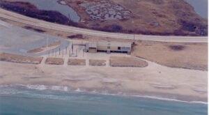 Discover A Pristine Paradise When You Visit Rhode Island's East Matunuck State Beach
